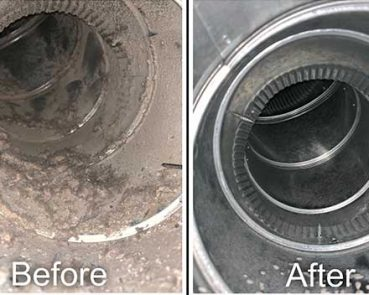 Dryer-Vent-Cleaning-ba
