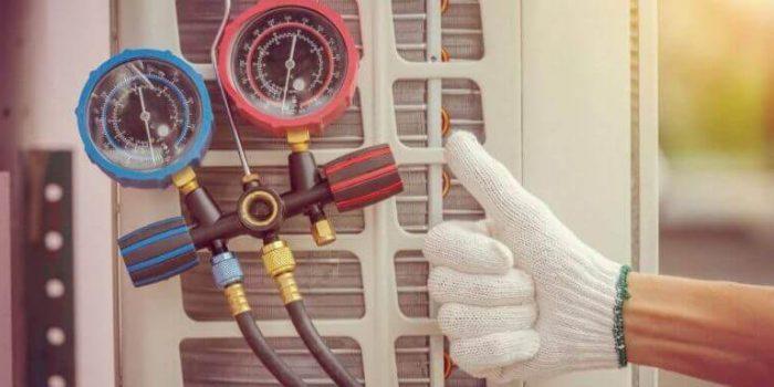 HVAC-Repair-and-Maintain-Westminst